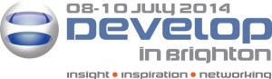 Develop-logo-2014