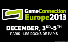 Game-Connection-Europe-2013-Paris-Logo