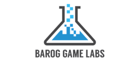 BAROG_GAME_LABS400 x 250