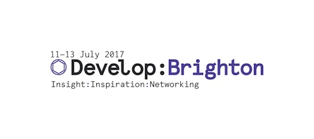 Develop Logo 2017-Dates copy