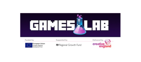 GamesLab logo block (HIGH RES) - GL Leeds updated copy
