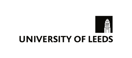 Uni of Leeds 400 x 250