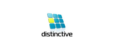 distinctive-logo-450x200