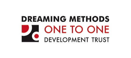 logo-dreaming-methods