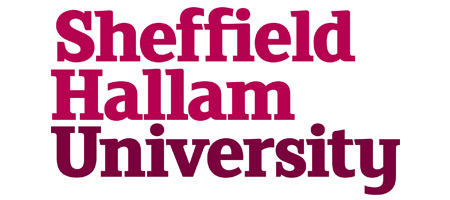 sheffield-logo-450x200