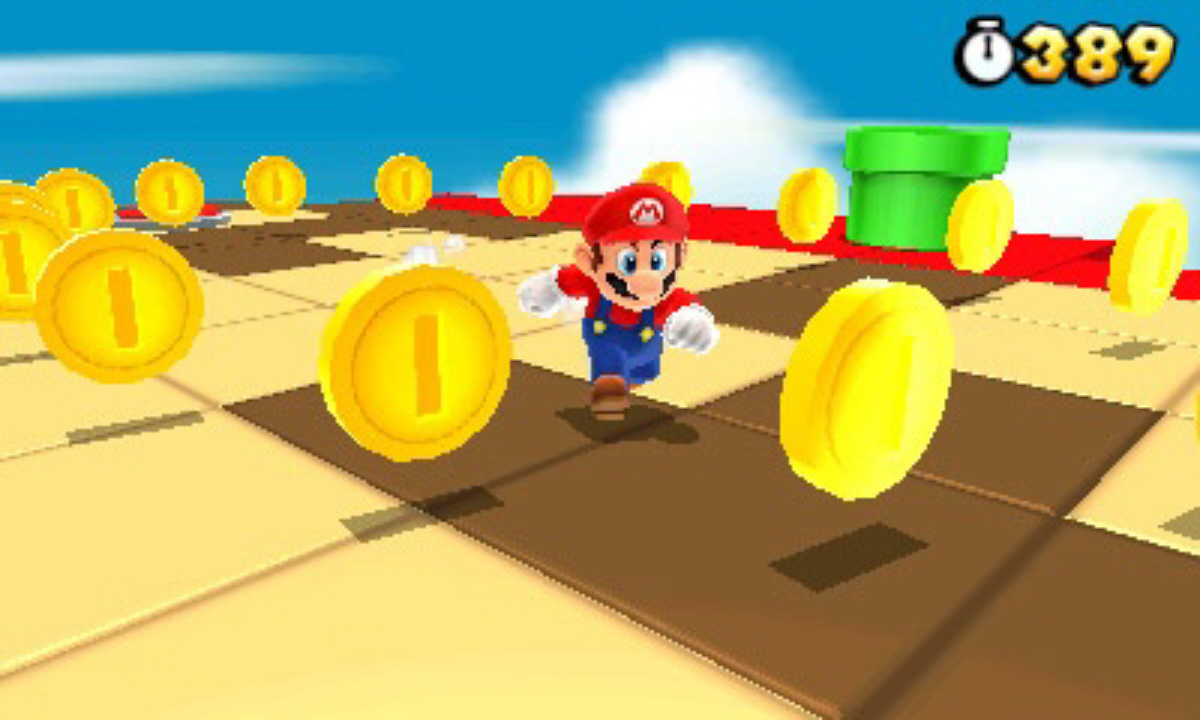 super-mario-3d-land-screenshot-coin-collecting