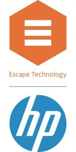 escape-hp-logo