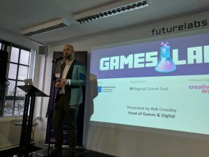 rob-gameslab-leeds