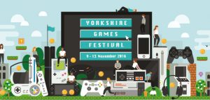 yorkshire-games-festival-event-540x260