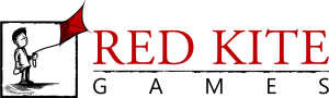 Red_Kite_Games_Landscape_Logo