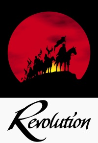 Revolution_Software