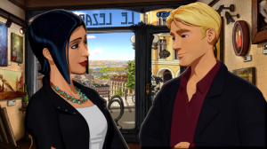 broken-sword-5-the-serpents-curse-george-and-nico